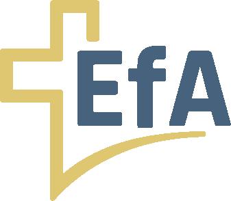 EfA_Logo2019_dunkel_kurz