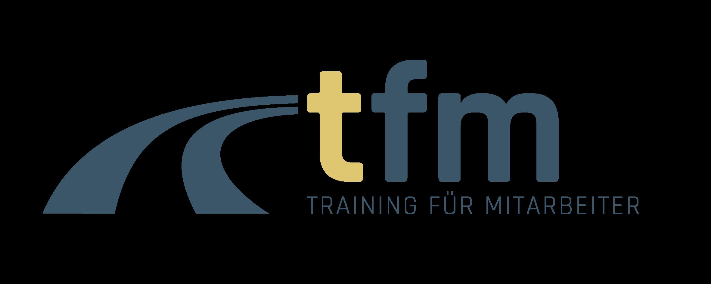 TfM-Logo_2